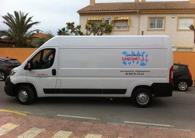 rotulos-lacoix-vehiculos-01