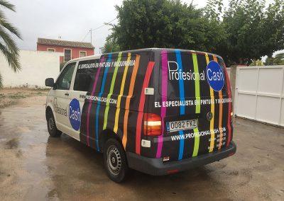 rotulos-lacoix-vehiculos-44