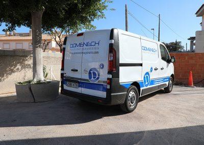 rotulos-lacoix-vehiculos-45